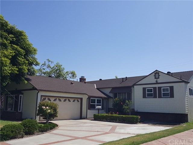 1114 N Adair Place, Anaheim, CA 92806 (#OC19147540) :: Heller The Home Seller