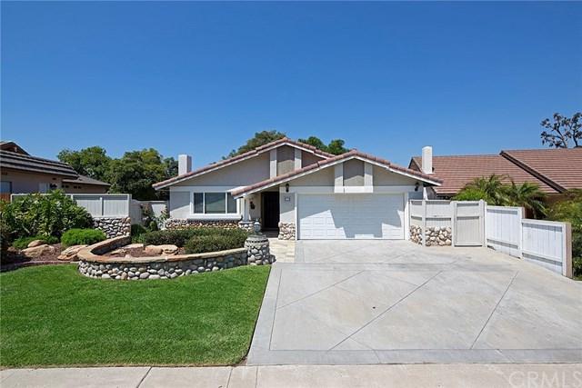 529 Dewane Drive, El Cajon, CA 92020 (#IG19148311) :: The Marelly Group | Compass