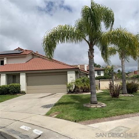 11219 Trailside Ct., San Diego, CA 92127 (#190034690) :: Steele Canyon Realty