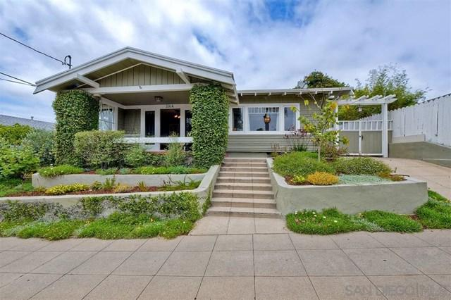 2914 Date St, San Diego, CA 92102 (#190034694) :: Fred Sed Group