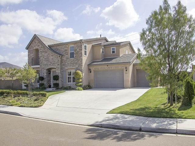 3176 Via Viganello, Chula Vista, CA 91914 (#190034696) :: Steele Canyon Realty