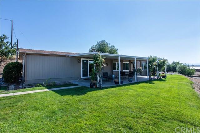 33121 Christine Lane, Winchester, CA 92596 (#SW19148369) :: Vogler Feigen Realty