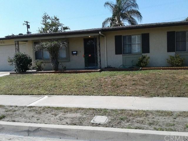1813 Victoria Avenue, Anaheim, CA 92804 (#PW19148409) :: Heller The Home Seller