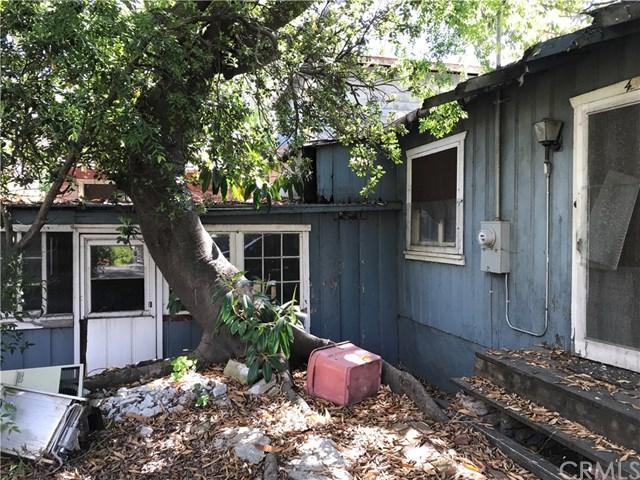 44 Vista Circle Drive, Sierra Madre, CA 91024 (#OC19148427) :: Bob Kelly Team
