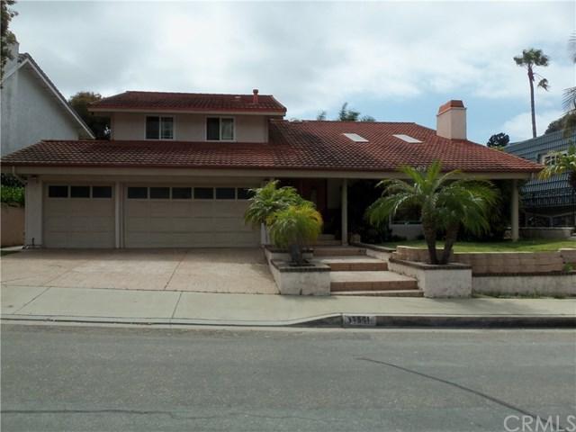 33501 Calle Miramar, San Juan Capistrano, CA 92675 (#OC19147997) :: Hart Coastal Group