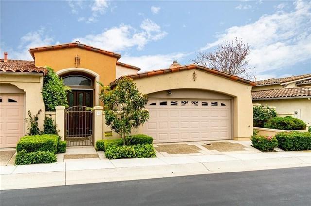 1385 Caminito Floreo, La Jolla, CA 92037 (#190034716) :: A|G Amaya Group Real Estate