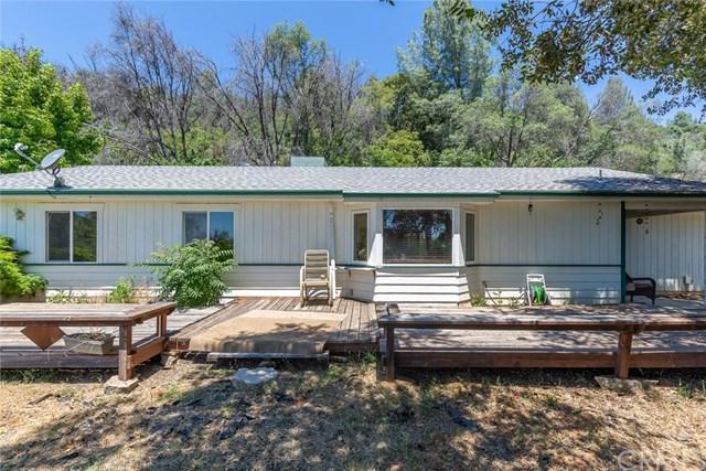 4093 Indian Rock Lane, Mariposa, CA 95338 (#MP19147021) :: Twiss Realty