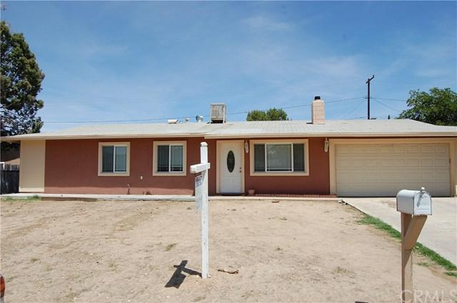 14983 S Culver Road, Victorville, CA 92394 (#IV19148467) :: EXIT Alliance Realty