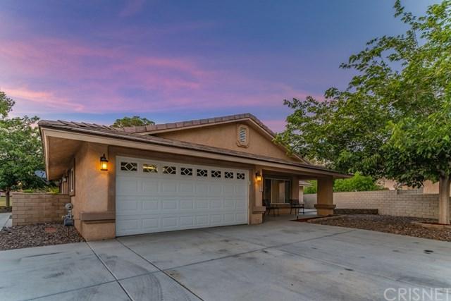 27872 Jasmine Lane, Helendale, CA 92342 (#SR19147887) :: Heller The Home Seller