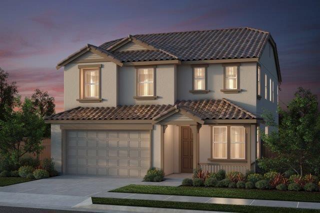 1413 Napoli Circle, Salinas, CA 93905 (#ML81757902) :: RE/MAX Parkside Real Estate