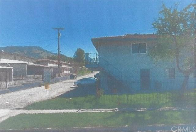 3410 20th Street #4, Highland, CA 92346 (#NP19148540) :: EXIT Alliance Realty
