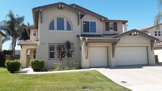 32461 Palacio Street, Temecula, CA 92592 (#IV19147608) :: EXIT Alliance Realty