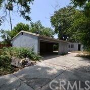 3589 Milton Street, Pasadena, CA 91107 (#IV19147937) :: Steele Canyon Realty