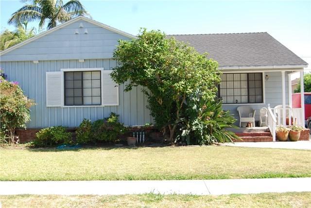7140 E Carita Street, Long Beach, CA 90808 (#RS19148272) :: Legacy 15 Real Estate Brokers