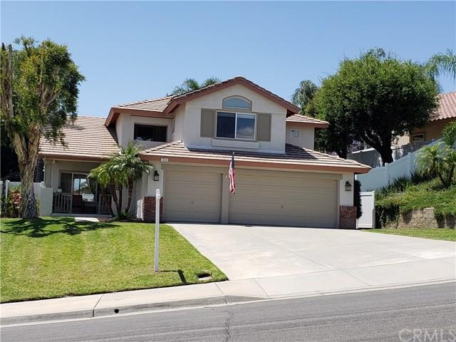 7334 Brookwood Lane, Highland, CA 92346 (#IV19146569) :: EXIT Alliance Realty