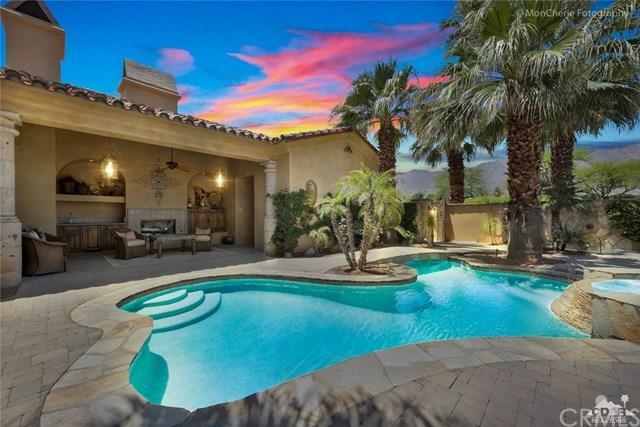 52700 Del Gato Drive, La Quinta, CA 92253 (#219017517DA) :: A|G Amaya Group Real Estate