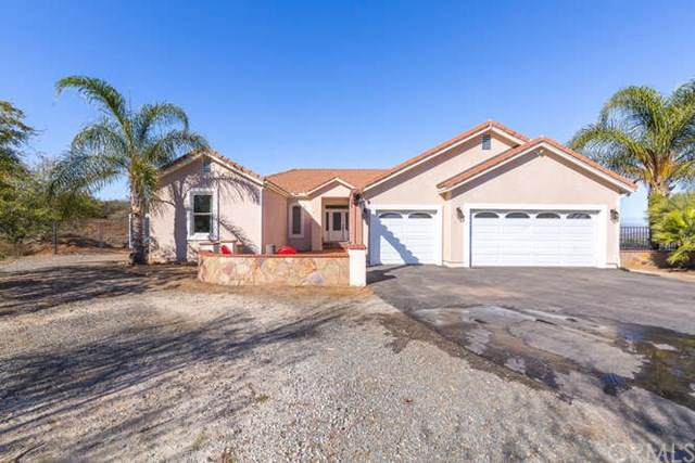 38720 Magee Heights, Pala, CA 92059 (#SW19148632) :: Doherty Real Estate Group