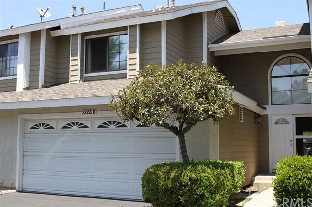 23355 Via Linda B, Mission Viejo, CA 92691 (#OC19148176) :: Hart Coastal Group