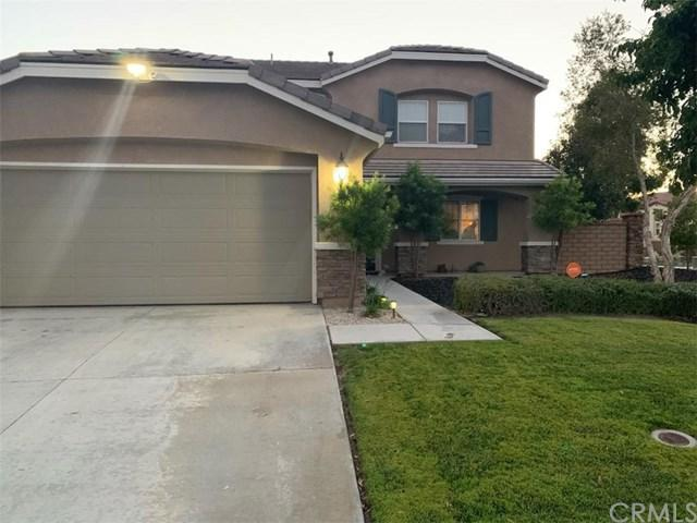 30417 Warm Lodge Court, Menifee, CA 92584 (#SW19148621) :: A|G Amaya Group Real Estate