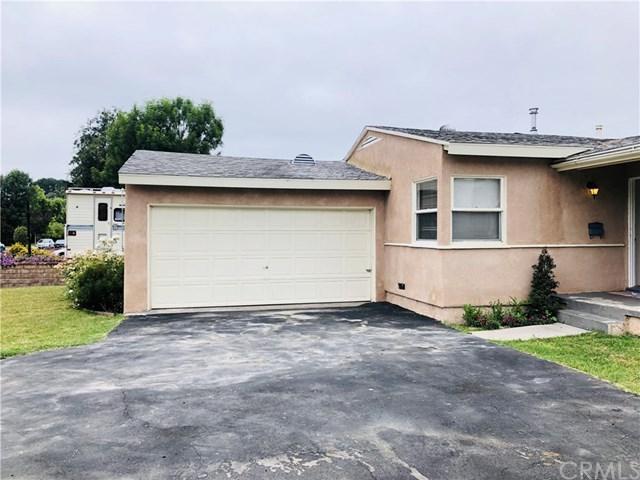7043 Keokuk Ave, Winnetka, CA 91306 (#AR19145627) :: A|G Amaya Group Real Estate
