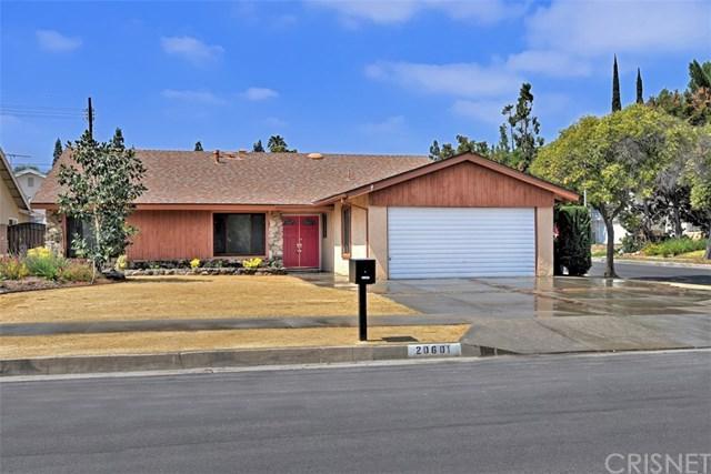 20601 Lemarsh Street, Chatsworth, CA 91311 (#SR19148672) :: A|G Amaya Group Real Estate