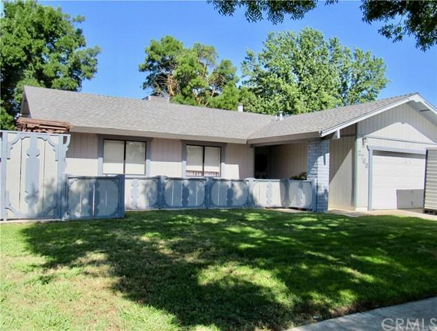 2763 Saratoga Avenue, Merced, CA 95340 (#MC19148546) :: The Marelly Group   Compass