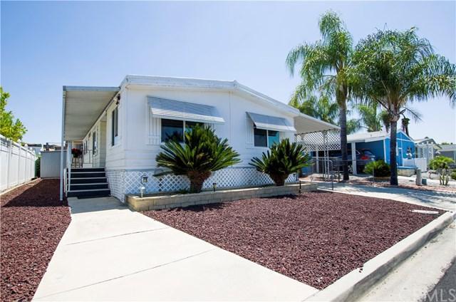38038 Via La Colina, Murrieta, CA 92563 (#SW19148697) :: Heller The Home Seller