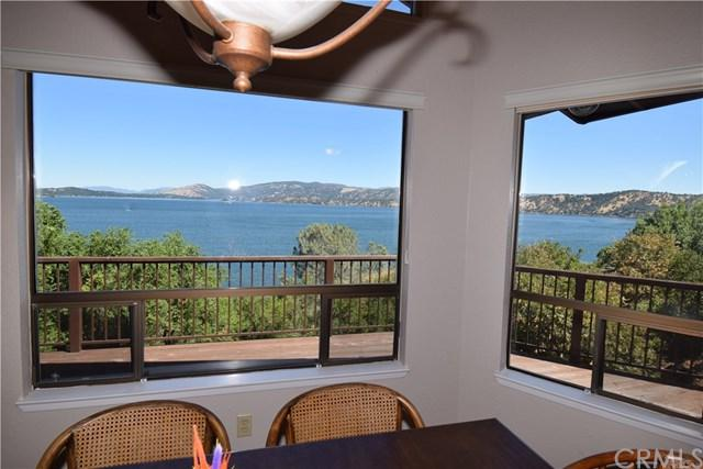 10570 Edgewater, Kelseyville, CA 95451 (#LC19148049) :: The Marelly Group | Compass