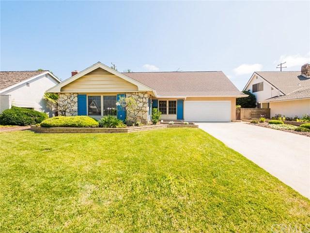 364 E Monterey Road, Corona, CA 92879 (#IG19146770) :: Heller The Home Seller