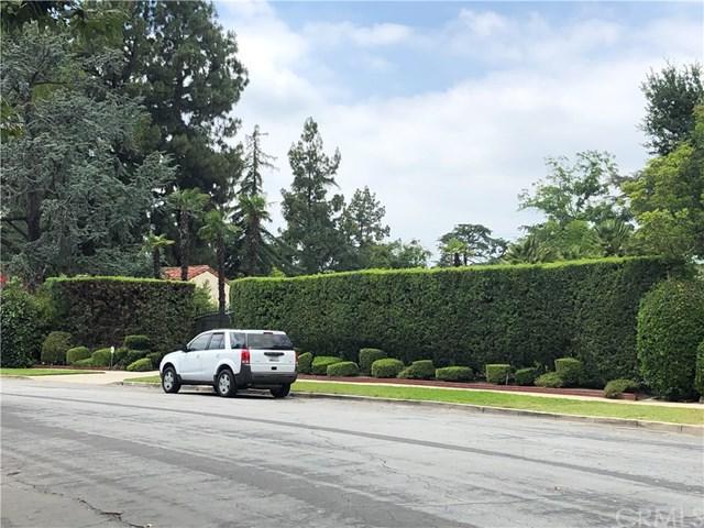 3839 Michillinda Drive, Pasadena, CA 91107 (#WS19148492) :: Steele Canyon Realty