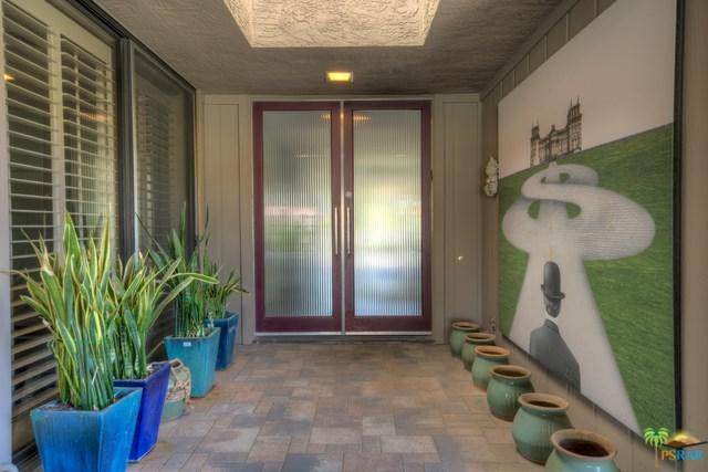 4 Wake Forest Court, Rancho Mirage, CA 92270 (#19478312PS) :: Heller The Home Seller