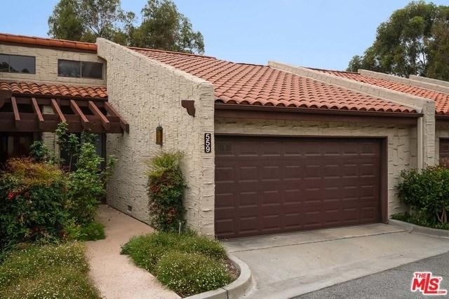 4225 Via Arbolada #559, Los Angeles (City), CA 90042 (#19481236) :: The Marelly Group   Compass