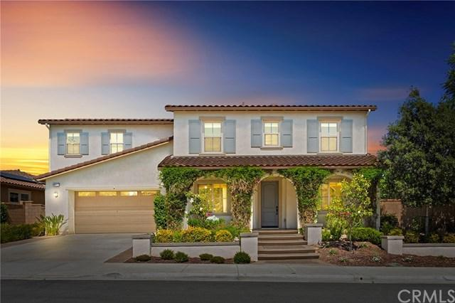 42578 Rivera Drive, Temecula, CA 92592 (#SW19140669) :: Heller The Home Seller