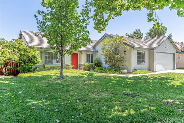 3043 Mariposa Avenue, Palmdale, CA 93551 (#SR19148770) :: The Marelly Group | Compass