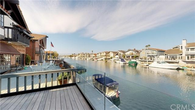 4000 Nice Court, Oxnard, CA 93035 (#FR19148724) :: Heller The Home Seller