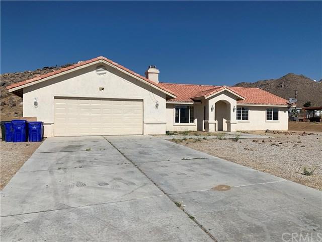 15918 Serrano Road, Apple Valley, CA 92307 (#SB19144883) :: Heller The Home Seller