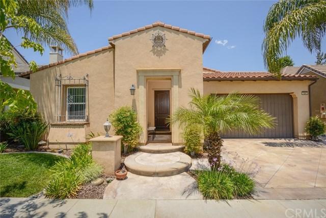 1341 Cole Lane, Upland, CA 91784 (#CV19148924) :: Heller The Home Seller