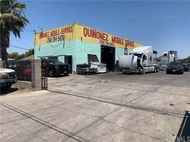 17933 Valley Boulevard, Bloomington, CA 92316 (#CV19148928) :: Z Team OC Real Estate