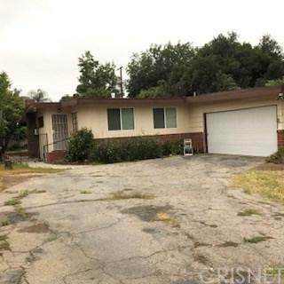 6561 Blewett Avenue, Lake Balboa, CA 91406 (#SR19148930) :: Heller The Home Seller
