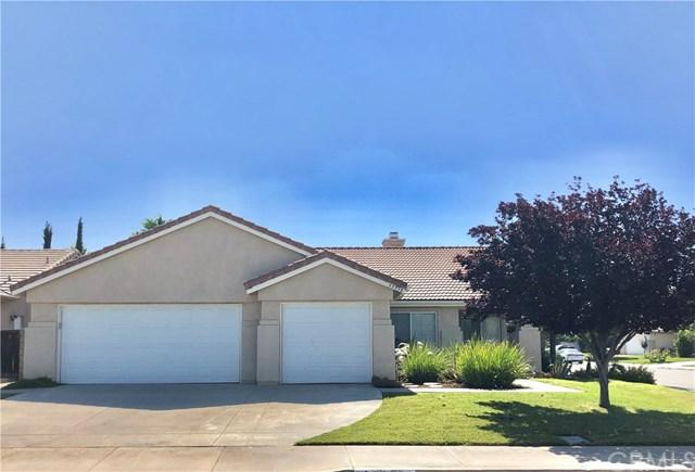 35938 Nord Court, Winchester, CA 92596 (#SW19148944) :: Heller The Home Seller