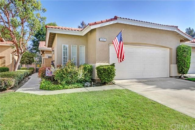 1465 Upland Hills Drive S, Upland, CA 91786 (#IV19148769) :: Heller The Home Seller