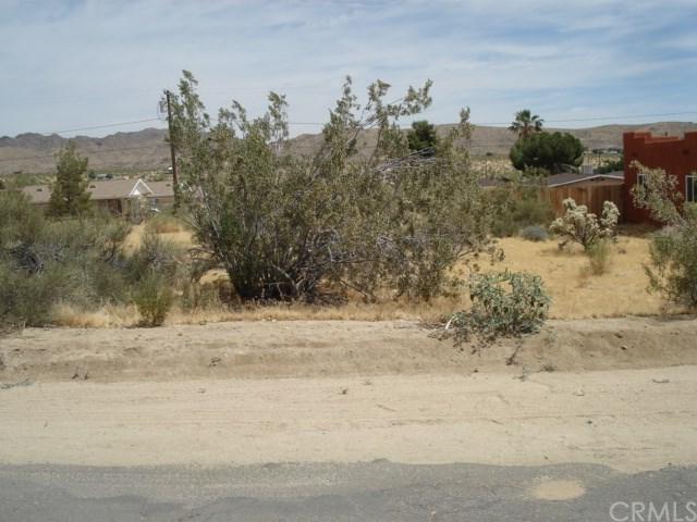 0 Desert Air Street - Photo 1