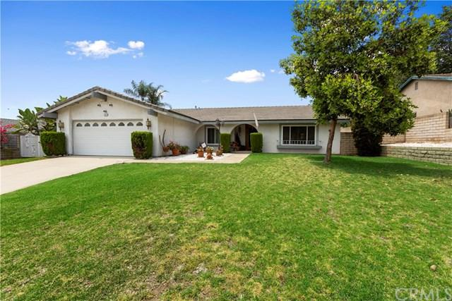 6238 Jasper Street, Rancho Cucamonga, CA 91701 (#CV19149037) :: RE/MAX Innovations -The Wilson Group