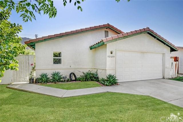 52185 Avenida Vallejo, La Quinta, CA 92253 (#219017701DA) :: Doherty Real Estate Group