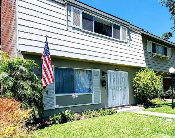 12824 Chelsea Circle, Garden Grove, CA 92840 (#PW19149072) :: Heller The Home Seller