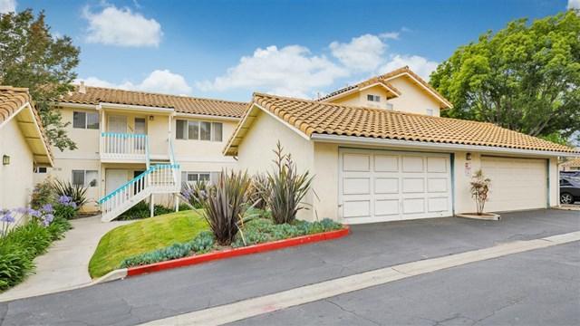 1354 Palomar Place, Vista, CA 92084 (#190034785) :: Go Gabby