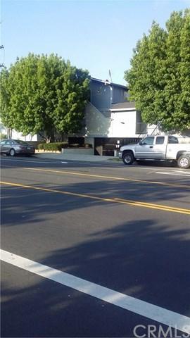 25602 Belle Porte Avenue #201, Harbor City, CA 90710 (#SB19149101) :: Heller The Home Seller