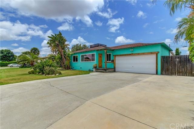 13401 Jessica Drive, Garden Grove, CA 92843 (#PW19149115) :: Heller The Home Seller