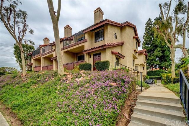 844 N Harbor Boulevard, La Habra, CA 90631 (#PW19148989) :: Heller The Home Seller