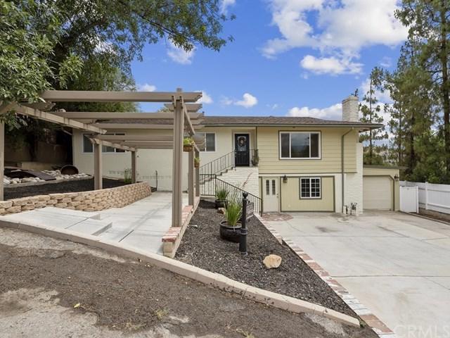 7920 Landier Lane, Corona, CA 92881 (#IG19148812) :: Heller The Home Seller